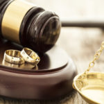 3 Common Mistakes That May Hurt Your Divorce Case