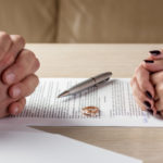 5 Pieces of Divorce Advice That You Need to Hear