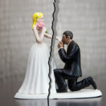 Legal Separation Vs. Divorce: Understanding the Differences