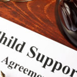 Big Change To Minnesota Child Support in August