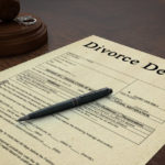 5 Things You Need to Know About Minnesota Divorce Law