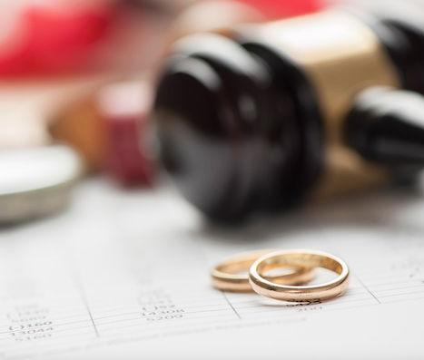 Colorado Divorce
