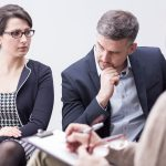 Collaborative Divorce Benefits Both Parties