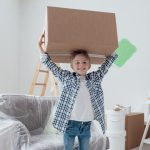 Steps to Take if Wanting to Relocate Out of Minnesota with a Child