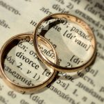 The Divorce Process in Colorado & What to Expect