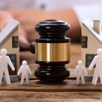 What Does A No-Fault Divorce Mean In Colorado?