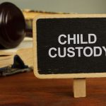 How To Establish Child Custody In Minnesota