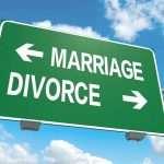 What's the Difference Between Divorce, Annulment, and Legal Separation in CO?